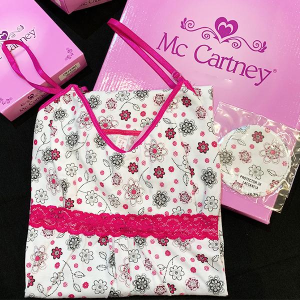 camison-embarazadas-estampado-directo-fabrica-mccartney